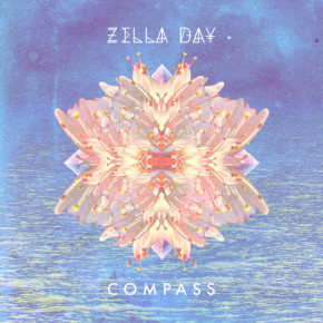 Zella Day - Compass