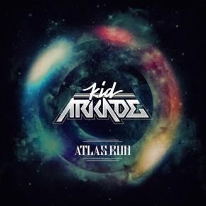 Kid Arkade - Atlas Run