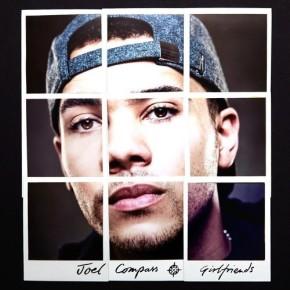 Joel Compass - Girlfriends (Pablo Nouvelle Remix)