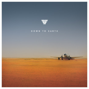 Flight Facilities Announce Debut Album & Worldwide Tour - Down To Earth
