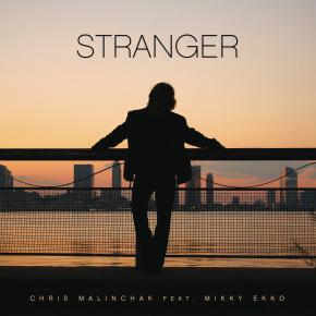 Chris Malinchak feat. Mikky Ekko - Stranger (White Light Mix)
