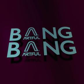Macy Gray Vs Jessie J Ariana Grande Nicki Minaj - Artful's Bang Bang Bootleg