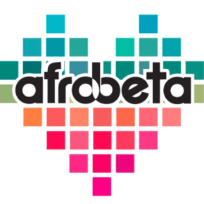 Fleetwood Mac - Everywhere (Afrobeta Remix)
