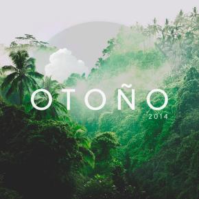 Goldroom - Otoño Mix 2014