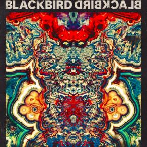BLACKBIRD BLACKBIRD - Beasts