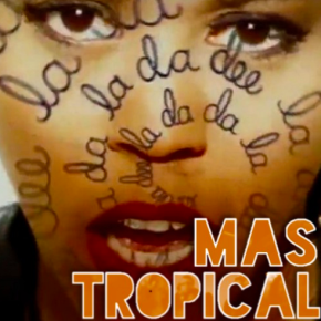 Crystal Waters - Gypsy Woman (Mas Tropical Back 2 The Warehouse Remix)