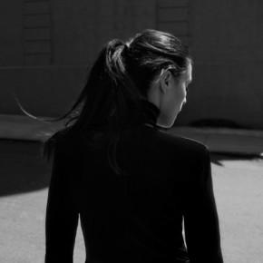 Jessie Ware - Say You Love Me (Gorgon City Remix)