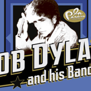 Bob Dylan (Live Review)