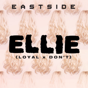 Eastside (Feat. Skizzy Mars) - Ellie [Michael Keenan Remix]