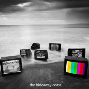 Lana Del Rey X Kiesza X ZHU X Sam Smith X Aaliyah - The Hideaway Coast (Robin Skouteris Mashup)