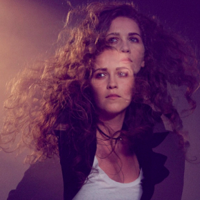 Rae Morris - Closer [Tom Misch Remix]