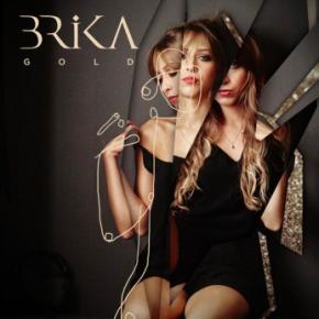 Brika - Gold