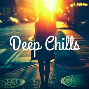Candi Staton - You Got The Love (Deep Chills Remix)