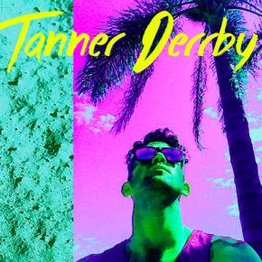 EDX VS Duke Dumont - 100% Feel Good (Tanner Derrby Mashup)