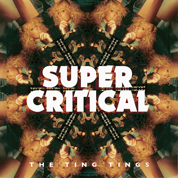 The-Ting-Tings-Cover-2014