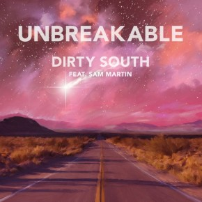 Dirty South - Unbreakable (Bender Remix)