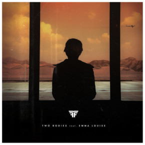 Flight Facilities - Two Bodies feat. Emma Louise (Darius Remix)