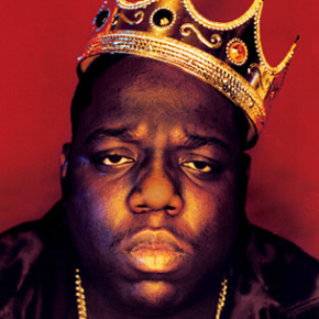 The Notorious B.I.G. - Going Back to Cali (Sterling Flow Remix)
