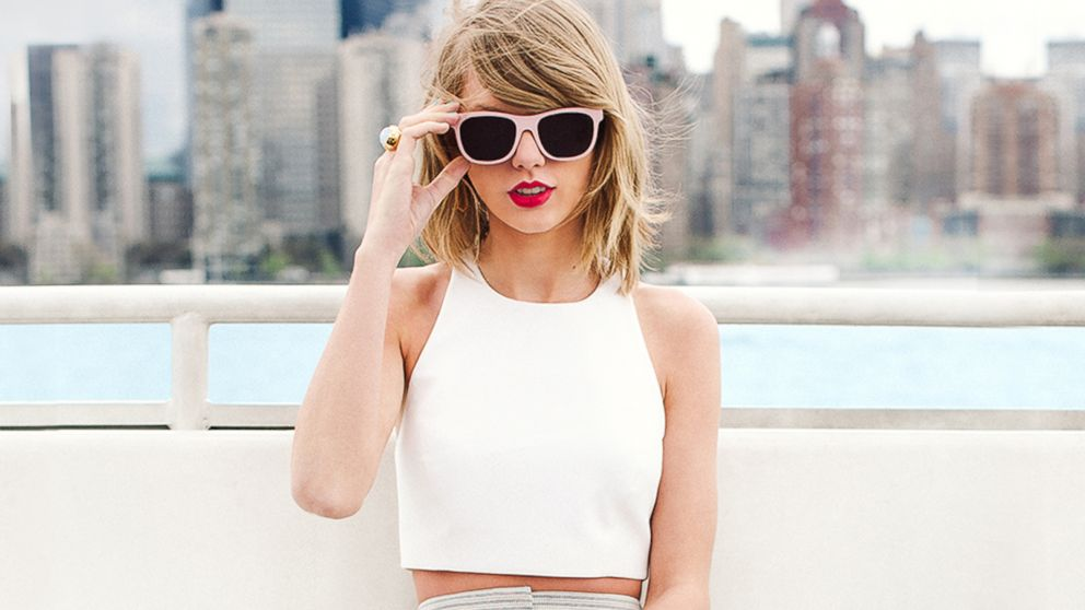 HT Taylor Swift Ml 140818 16x9 992 This Remix Of Swifts