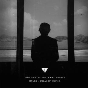 Flight Facilities / Lido - Two Bodies Ft. Emma Louise (Myles.William Remix)