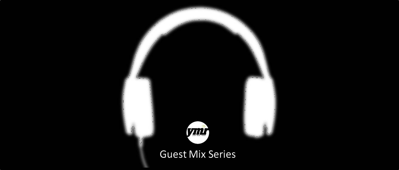 YMR Guest Mix Series Slideshow