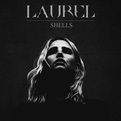 laurel-shells