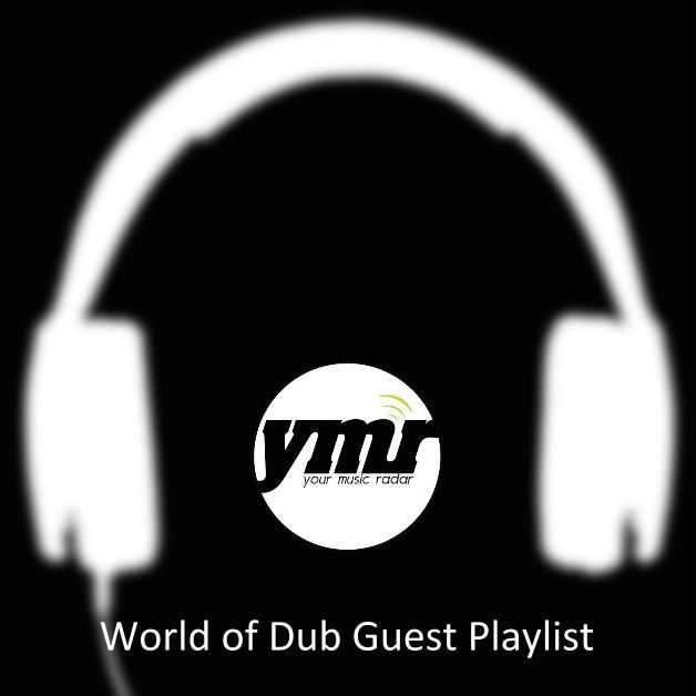 WOD Guest Playlist