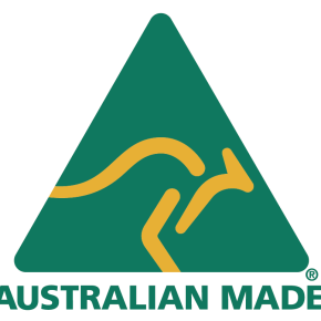 Australian Made: 100 AUS Artist Playlist