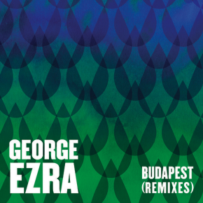 George Ezra - Budapest (Achtabahn Remix)