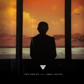 Flight Facilities - Two Bodies feat. Emma Louise (Robag Wruhme's Endara Wassby Remix)