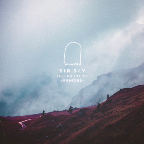 Sir Sly - You Haunt Me (ShadowLuxx Remix)