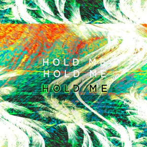 Gold Fields - Hold Me (Pat Lok Remix)