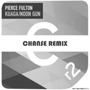 Pierce Fulton - Kuaga (CHANSE Remix)