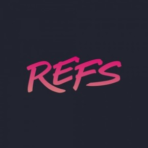 Refs - Pain Goes Away