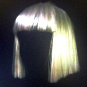 Sia - Elastic Heart (Kid Arkade Remix)