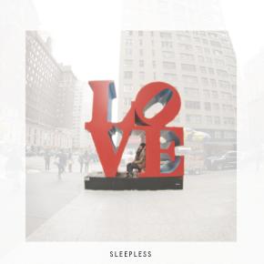 CAZZETTE - Sleepless (Moiez X Mysto & Pizzi Remix)