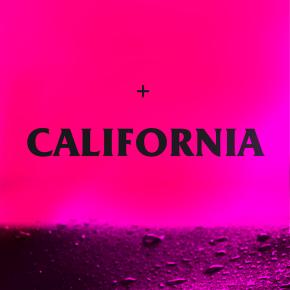 La+ch - California