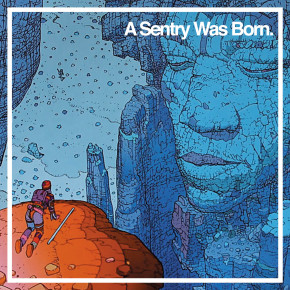 Preme Diesel - A Sentry Was Born