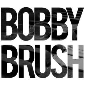 Pitbull feat. Ne-Yo - Time Of Our Lives (Bobby Brush Remix)