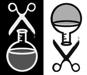 Cut_Chemist-2