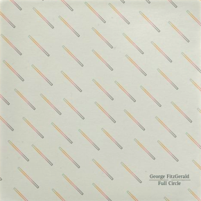 George Fitzgerald - Full Circle (feat Boxed In)
