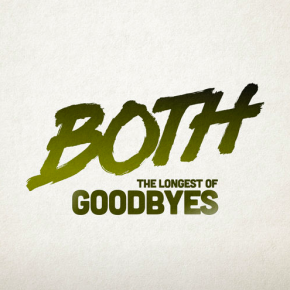 YMR Video Premiere: Both - The Longest of Goodbyes