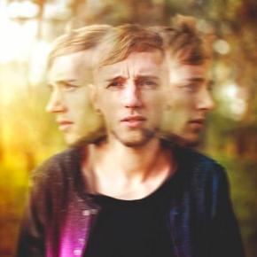 Nora En Pure - True (Lexer Remix)