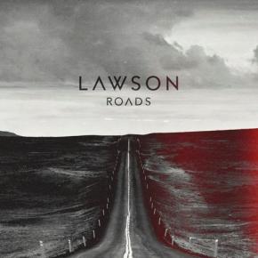 Lawson - Roads (Kat Krazy Club Mix)