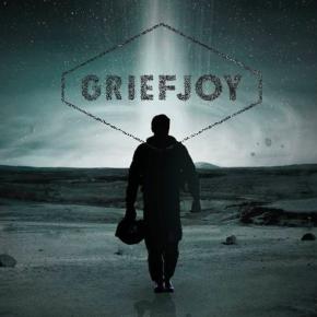 Hans Zimmer - Interstellar Theme (Griefjoy Remix)