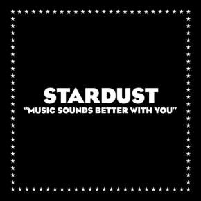 Stardust - Music Sounds Better With You (Giraffage / WRLD Remixes)