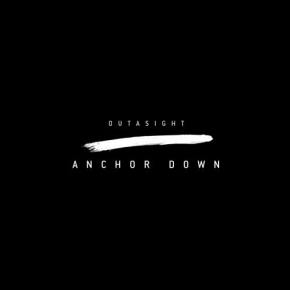 YMR Premiere: Outasight - Anchor Down (Live Performance)