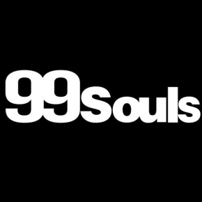 99 Souls - All Gone Pete Tong Guest Mix