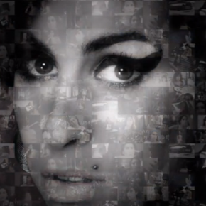Watch The Documentary Trailer for AMY