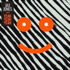 Jax Jones - Yeah Yeah Yeah (Official Video)